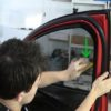 7 Good Reasons Why The Installation Of Window Tinting Is Simply A Great Idea!