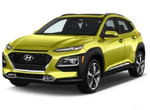 One Of The Best Powerful Vehicles from Hyundai