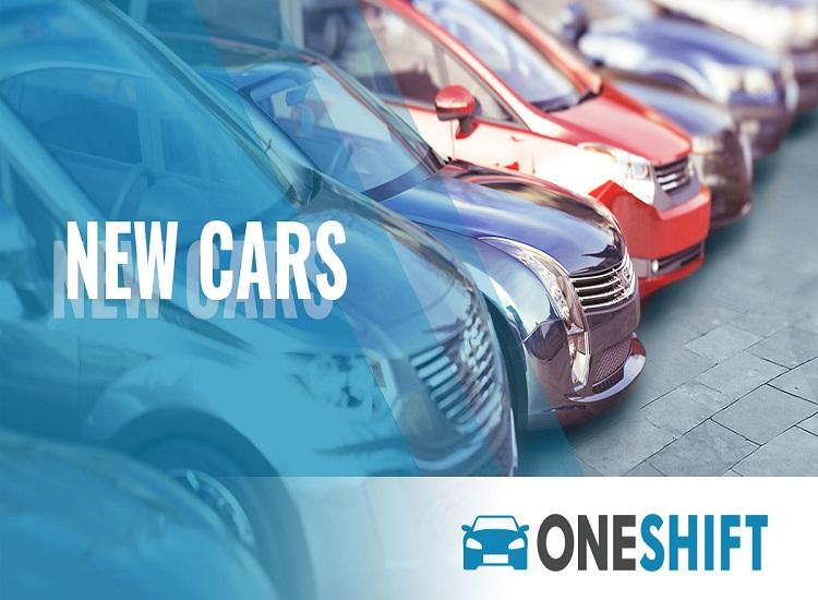 Trust Oneshift For Motor Insurance