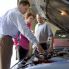 What You Need To Know When Buying A Used Car