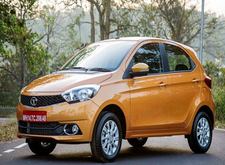 What You Would Like To Know About Tata Zica